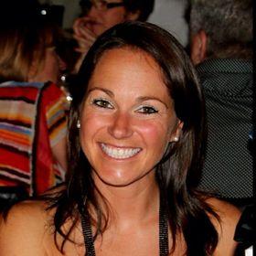 Isabelle Lavallée