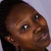 Sarah Njeri