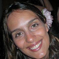 Maria Natalia De Fraia