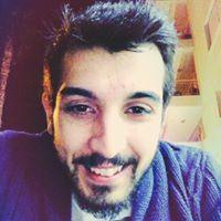 Ahmet Turan Turan