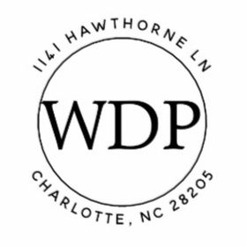 WDP    | Window and Door Pros