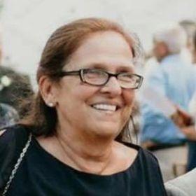 Kathy DiUlio