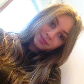 Yasmin van Zijl
