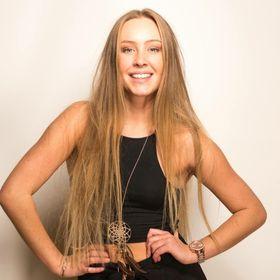 Lisa Olsson (lisaolsson928) on Pinterest d927acfd6051f