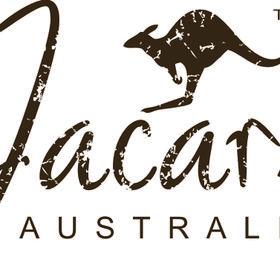 JACARU AUSTRALIA