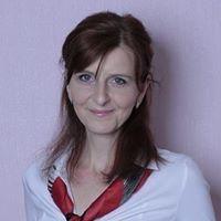 Mariana Jaďuďová