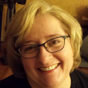Jennifer Koshak  | Inspiring Creativity