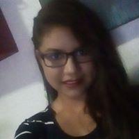 Marijo Hernandez