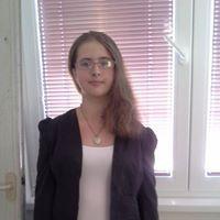 Jessica Šulcová