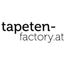 tapeten-factory.at