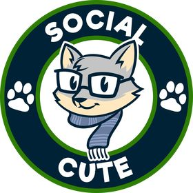 Social Cute