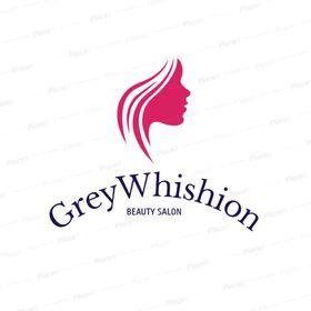 GreyWishion