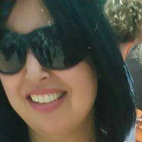 Rosa Barrios Peña
