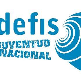 Adefis Juventud Internacional