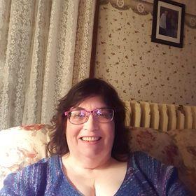 Wendy Colborn
