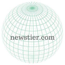NewsTier