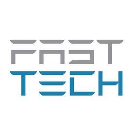 fasttech_com