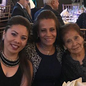 Gisela Yu Martínez