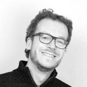 Marco Heutink