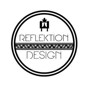 Reflektion Design