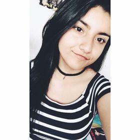 Lilieth Moreno Contreras