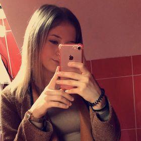 Viola Csomor