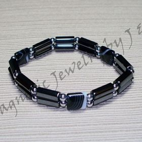 Magnetic Jewelry by J & I