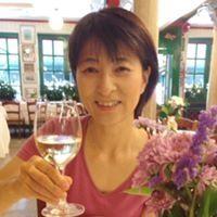 Masako Tadokoro