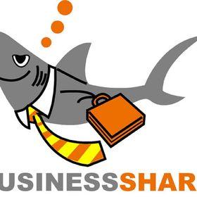 Business Shark SA
