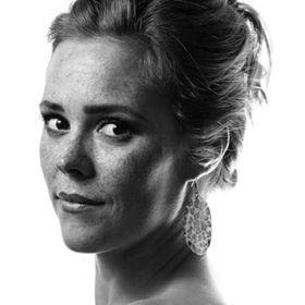 Anna-k Hellem