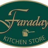Faraday's Kitchen Store