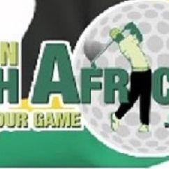 Golfinsouthafrica.com