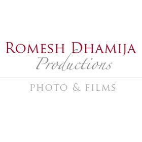 Romesh Dhamija Productions