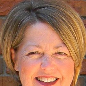 Rhonda Hayes