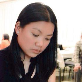 Evangeline Cadiz