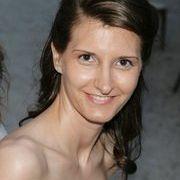 Francesca Stinat