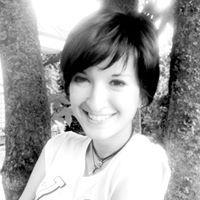 Chiara Maninetti
