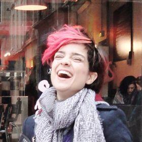 Christina Peleki