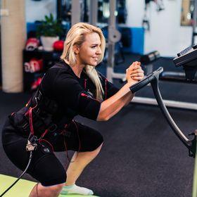 Bionic Fitness