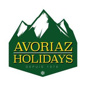 Avoriaz-holidays