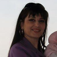 Anastasia Koupeloglou