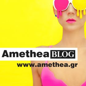 amethea.gr