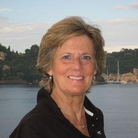 Maureen Day