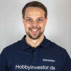 Hobbyinvestor | P2P-Kredite & Crowdinvesting (Mintos, Exporo, ..)