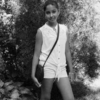 Romina Nagy