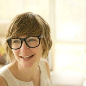 Erin Camponi