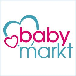 babymarkt.de