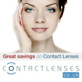 ContactLenses.co.uk