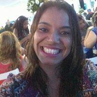 Marci Rodrigues