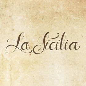 La Sicilia bali